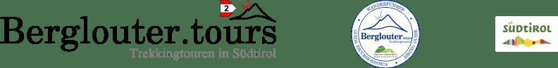 berglouter_tours-logo_01