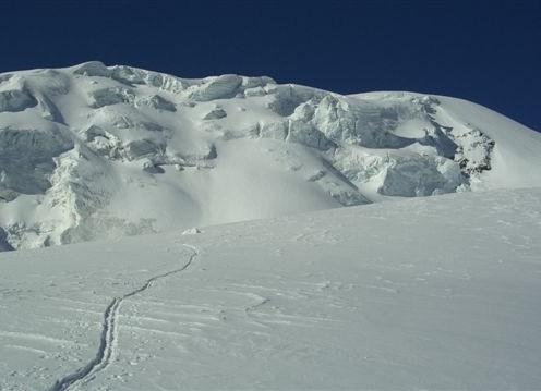 01-gletscherbruch-richtung-san-matteo-2