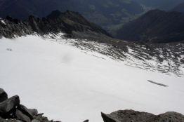 09-blick-von-trippachspitze