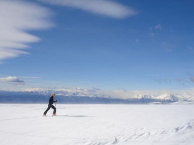 20071111-skitour-rittnerhorn-15