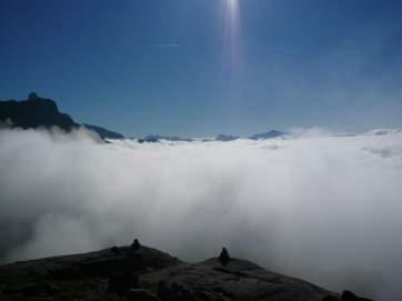 27082008-schneespitze-005