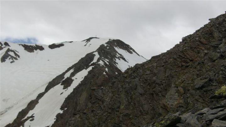 Hasenöhrl 3246m