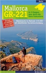 Wandern-auf-Mallorca-Trockenmauerweg-GR-221-Wanderführer