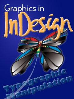 GraphicsInInDesignCover400x533