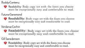 Companion Sans