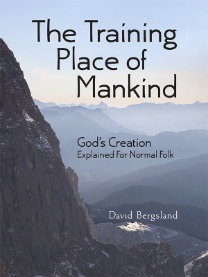 The Training Place of Mankind shows you wonders