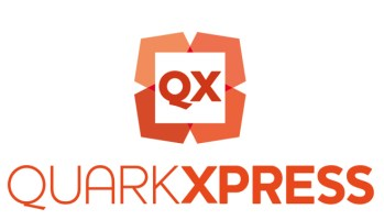 QXP2015 image copied for review purposes: the new 2016 logo seems similar