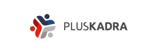 bergsystem_klient_logo_plus-kadra@2_białe