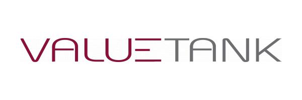 bergsystem_klient_logo_value-tank@2_białe