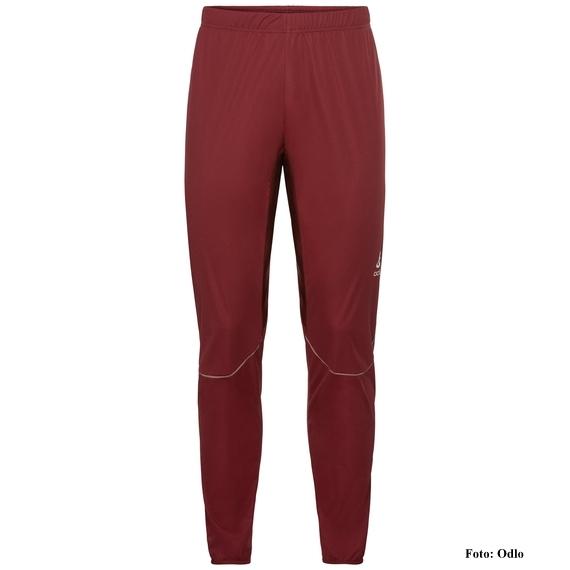 Den Odlo Zeroweight Für Laufbekleidung HerbstLeichtAtmungsaktiv BrxdCeoWQ