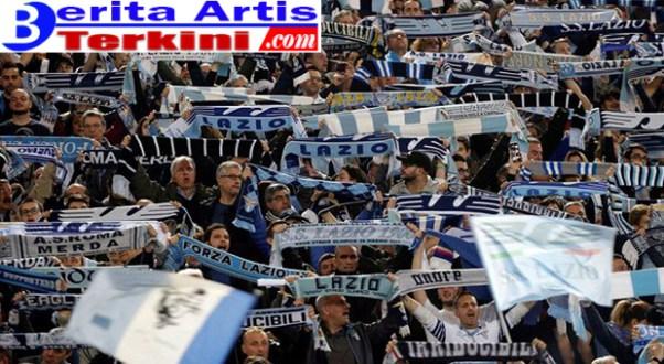 Kerusuhan Sebelum Final Coppa Italia, Ultras Lazio Liar
