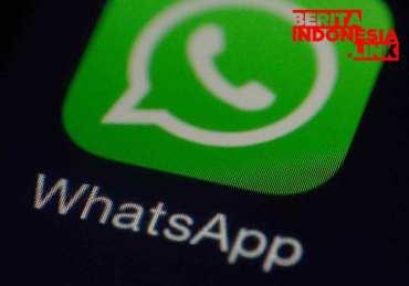 Menkominfo : Polisi Berhak Patroli Grup WhatsApp, Mabes Polri Bantah Ada Patroli