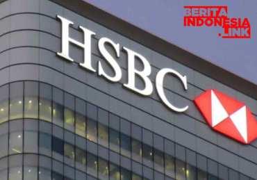 4.000 karyawan HSBC dikabarkan akan kena PHK?