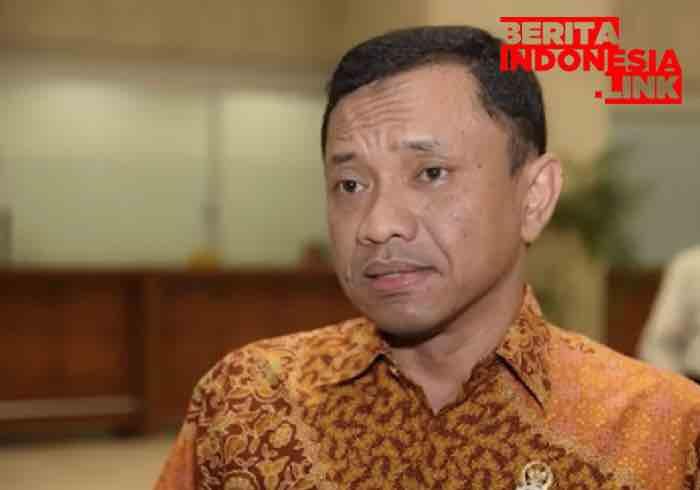 TKA Dilarang Masuk Ke Indonesia