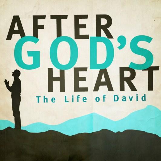 0e1272761_after-gods-own-heart