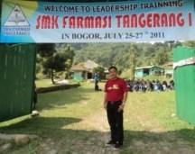 SMK Farmasi Tangerang 1
