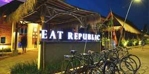 eat republic