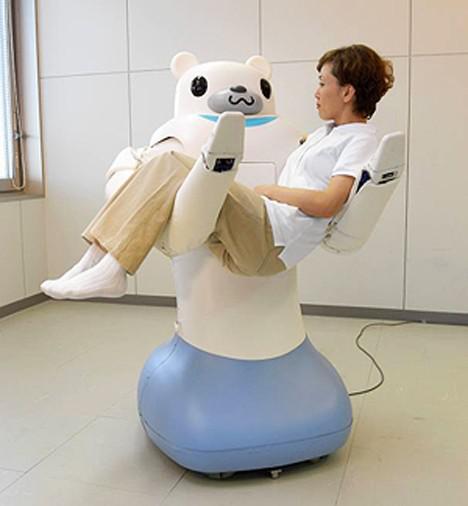 riba-robot-bear-08-27-09