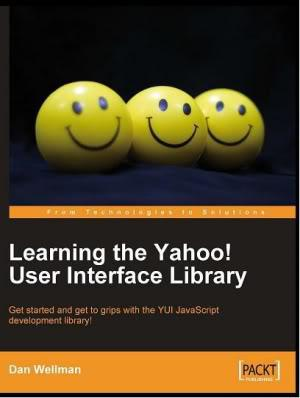 31-yahoouserinterface