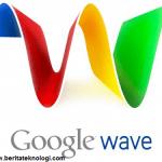 Layanan Google Wave Resmi Dinonaktifkan oleh Google