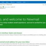 Kalah Saing dengan Gmail dan Yahoo Mail, Hotmail Milik Microsoft Berbenah