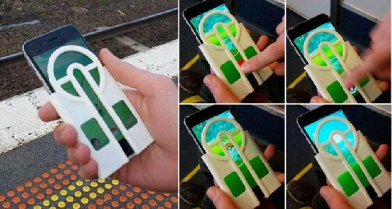 3d-pokemon-case