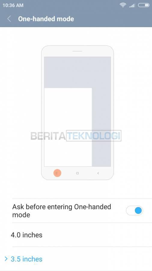screenshot_2016-12-26-10-36-55-317_com-android-settings