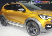 Datsun Indonesia Menyiapkan Varian Otomatis?