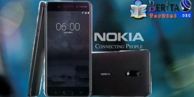 seharga-3-juta-smartphone-adroid-nokia-6-laris-dalam-semenit