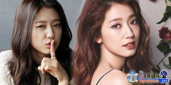 Rahasiakan Masalah Percintaan, Park Shin Hye Jaga Privasi