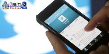 Twitter Resmi Tambah Maksimal Kemampuan Tweet Menjadi 280 Karakter