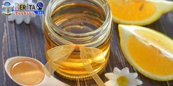 Redakan Batuk Dan Pilek Dengan Resep Ramuan Herbal Rumahan Berikut