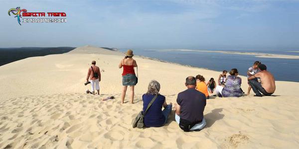 tahukah-anda-wisata-gurun-pasir-di-yogyakarta