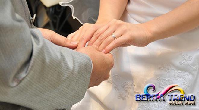 Menikah Bisa Menimbulkan Resiko Kanker Serviks?