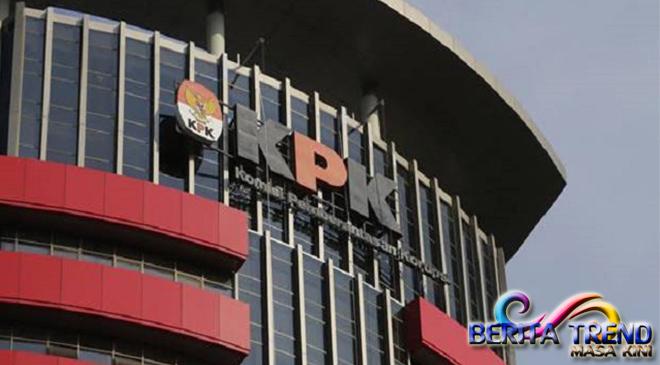 KPK Mengatakan Pernyataan Dirdik Aris Enggak Ganggu Penanganan e-KTP