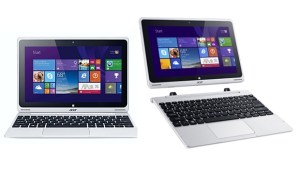 Acer One 10 SW1