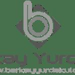 berkay-yurdakul-retina-logo-gri-544x180px