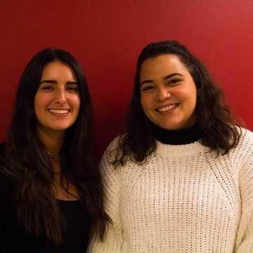 Raíz Latinoamericana spreads roots on campus
