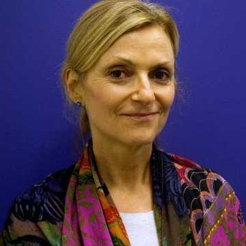 New Title IX Investigator to bring professionalism