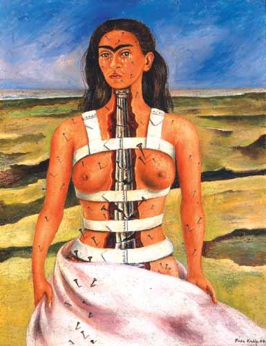https://i2.wp.com/www.berkeleydailyplanet.com/photos/06-19-08/Kahlo.jpg