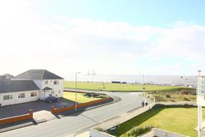 Burbo Point, Hall Road West, Blundellsands,