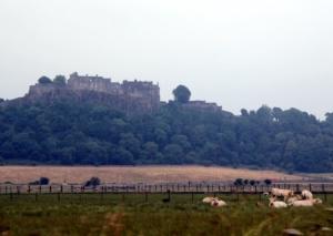 Scotland 31