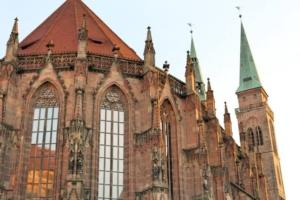 Nuremberg 12