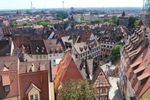 Nuremberg 34