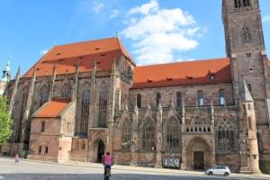 Nuremberg 42