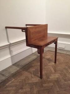 Ai Weiwei 3