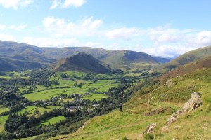 Lake District - Hiking 5