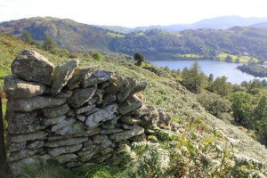 Lake District - Hiking 7