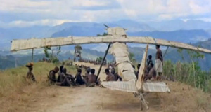 PNG cargo cult 2