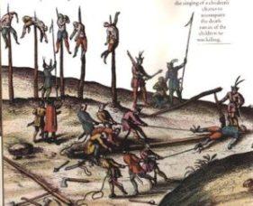 dracula-vlad-the-impaler-i